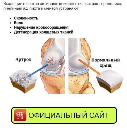 Как заказать разрыв сухожилий плечевого сустава лечение